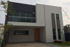 Foto de casa en condominio en venta en Solares, Zapopan, Jalisco, 4571499,  no 01