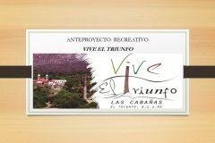 Foto de terreno comercial en venta en Villas del Encanto, La Paz, Baja California Sur, 5262972,  no 01