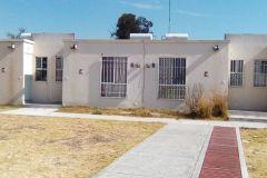 Foto de casa en venta en Paseos del Marques, El Marqués, Querétaro, 4598680,  no 01