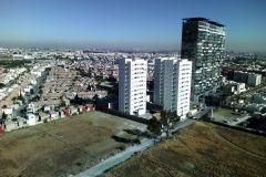 Foto de departamento en renta en Santa María, San Andrés Cholula, Puebla, 4596755,  no 01