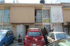 Foto de casa en venta en Coacalco, Coacalco de Berriozábal, México, 5392173,  no 01