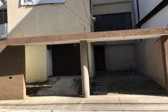 Foto de casa en venta en Anzures, Miguel Hidalgo, Distrito Federal, 4577607,  no 01
