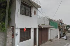 Foto de casa en venta en Lomas de Padierna, Tlalpan, Distrito Federal, 3830090,  no 01