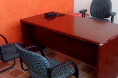 Foto de oficina en renta en Las Américas, Naucalpan de Juárez, México, 5287770,  no 01