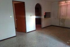 Foto de casa en venta en Casa Blanca, Aguascalientes, Aguascalientes, 4714918,  no 01