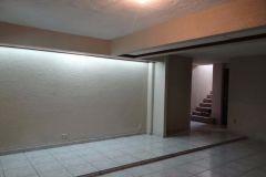 Foto de departamento en venta en Loma de Rosales, Tampico, Tamaulipas, 4683310,  no 01