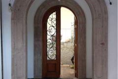Foto de casa en venta en Malaquin La Mesa, San Miguel de Allende, Guanajuato, 4266907,  no 01