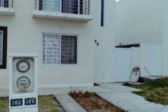 Foto de casa en venta en Los Lagos, San Luis Potosí, San Luis Potosí, 4690037,  no 01