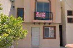 Foto de casa en venta en Privada San Miguel, Guadalupe, Nuevo León, 5397763,  no 01