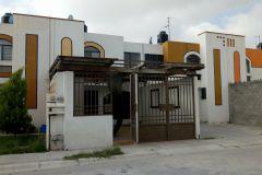 Foto de casa en venta en San Francisco de Asís, Soledad de Graciano Sánchez, San Luis Potosí, 5155913,  no 01