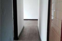 Foto de departamento en renta en Obrero Popular, Azcapotzalco, Distrito Federal, 4402573,  no 01