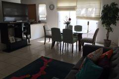Foto de departamento en venta en Bellavista Mezquites, Corregidora, Querétaro, 4447891,  no 01
