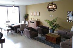 Foto de casa en venta en Zona este Milenio III, El Marqués, Querétaro, 4626531,  no 01