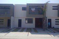 Foto de casa en venta en Real del Bosque, Corregidora, Querétaro, 5116449,  no 01