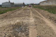 Foto de terreno habitacional en venta en La Crespa, Toluca, México, 5323073,  no 01