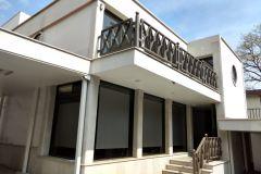 Foto de oficina en renta en Lomas de Chapultepec I Sección, Miguel Hidalgo, Distrito Federal, 4617093,  no 01