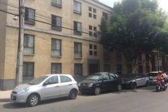 Foto de departamento en venta en Esperanza, Cuauhtémoc, Distrito Federal, 4715914,  no 01