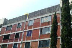 Foto de departamento en venta en Acueducto de Guadalupe, Gustavo A. Madero, Distrito Federal, 4362991,  no 01
