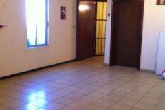 Foto de local en renta en Ciudad Obregón Centro (Fundo Legal), Cajeme, Sonora, 4676164,  no 01