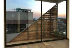 Foto de departamento en venta en Narvarte Poniente, Benito Juárez, Distrito Federal, 4677377,  no 01