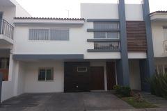 Foto de casa en venta en Rinconada Del Parque, Zapopan, Jalisco, 4715787,  no 01