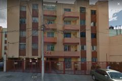 Foto de departamento en venta en Pro-Hogar, Azcapotzalco, Distrito Federal, 3986854,  no 01