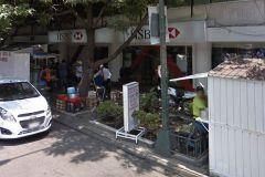 Foto de local en renta en Hipódromo, Cuauhtémoc, Distrito Federal, 4616758,  no 01