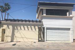 Foto de casa en venta en Jardines del Lago, Mexicali, Baja California, 5156008,  no 01