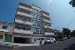 Foto de departamento en venta en Reforma, Veracruz, Veracruz de Ignacio de la Llave, 4305629,  no 01