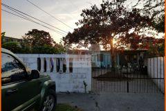 Foto de casa en venta en Tamaulipas, Altamira, Tamaulipas, 4647541,  no 01