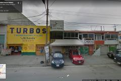 Foto de local en venta en Ejército del Trabajo, Chicoloapan, México, 4912645,  no 01
