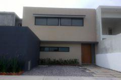 Foto de casa en venta en Alvarado Centro, Alvarado, Veracruz de Ignacio de la Llave, 4403096,  no 01