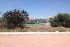 Foto de terreno habitacional en venta en Centro, El Marqués, Querétaro, 5418299,  no 01