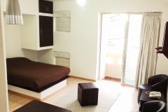 Foto de departamento en renta en Condesa, Cuauhtémoc, Distrito Federal, 4691701,  no 01