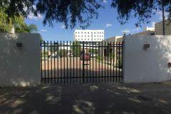 Foto de terreno habitacional en venta en Los Bosques, Aguascalientes, Aguascalientes, 4646647,  no 01