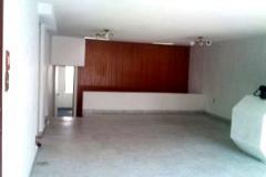 Foto de casa en venta en Jardines de Santa Mónica, Tlalnepantla de Baz, México, 3158971,  no 01