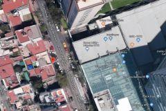 Foto de terreno habitacional en venta en Napoles, Benito Juárez, Distrito Federal, 5327437,  no 01
