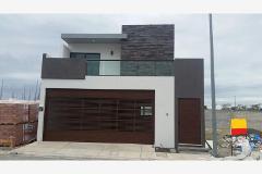 Foto de casa en venta en Club de Golf Villa Rica, Alvarado, Veracruz de Ignacio de la Llave, 3285402,  no 01