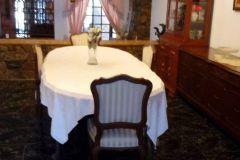 Foto de casa en venta en Lagos del Bosque 1 Sector, Monterrey, Nuevo León, 5230482,  no 01