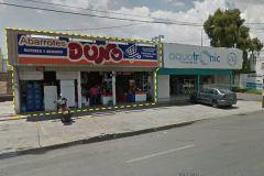 Foto de local en renta en San José los Pinos, Puebla, Puebla, 5196464,  no 01