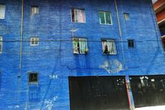 Foto de departamento en venta en Santa Martha Acatitla, Iztapalapa, Distrito Federal, 4573651,  no 01
