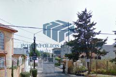 Foto de casa en venta en Lomas Estrella, Iztapalapa, Distrito Federal, 4462316,  no 01