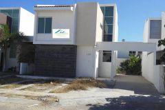 Foto de casa en venta en Marina Sol, La Paz, Baja California Sur, 3980240,  no 01