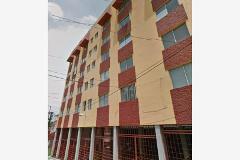 Foto de departamento en venta en cabalgata 5, colina del sur, álvaro obregón, distrito federal, 0 No. 01