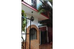Foto de casa en renta en caballerito 1, rincón colonial, atizapán de zaragoza, méxico, 4605661 No. 01
