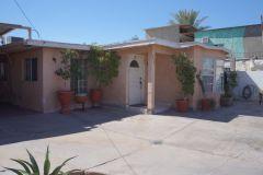 Foto de casa en venta en Cuauhtémoc Norte, Mexicali, Baja California, 5004268,  no 01