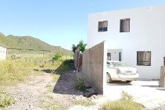 Foto de casa en venta en cabo de hornos 62, miramar, guaymas, sonora, 4227212 No. 01