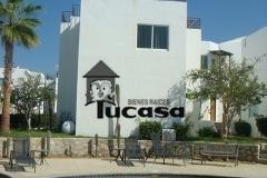 Foto de casa en venta en  , cabo san lucas centro, los cabos, baja california sur, 2955097 No. 01