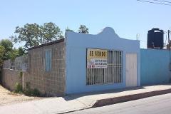Foto de casa en venta en  , cabo san lucas centro, los cabos, baja california sur, 3490767 No. 01
