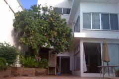 Foto de casa en venta en  , cabo san lucas centro, los cabos, baja california sur, 3639331 No. 01